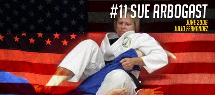11.-Sue-Arbogast