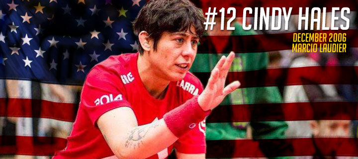 12.-cindy-hale