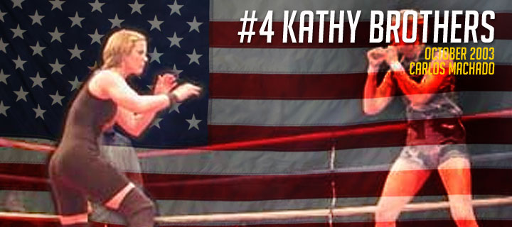 4.-Kathy-Brothers