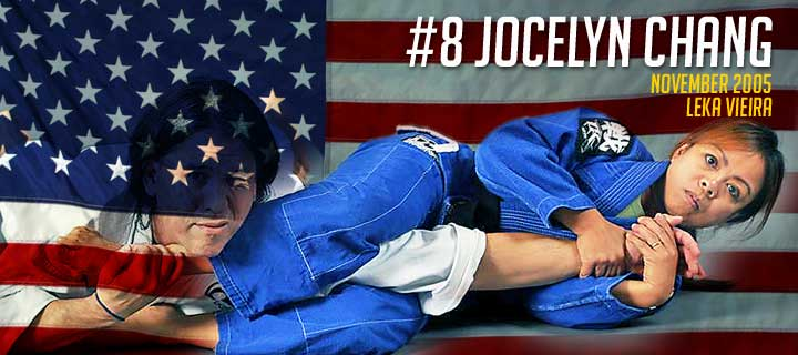 8.-Jocelyn-Chang