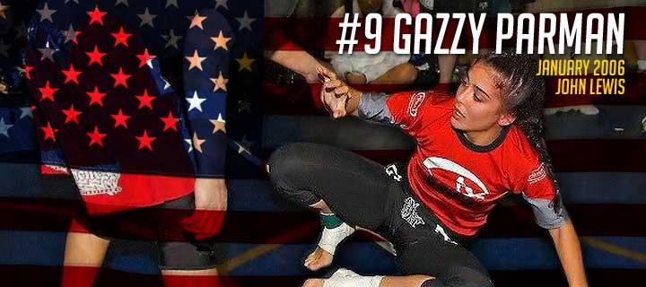 9.-Gazzy-Parman