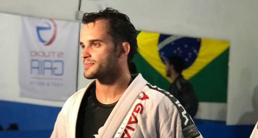 Thiago Gaia