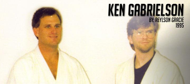 Ken-Gabrielson