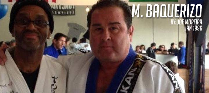 Marc-Baquerizo