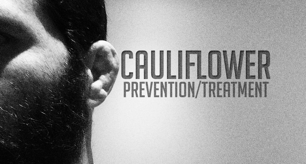 Cauliflower: What it is, How to Treat + Prevent it