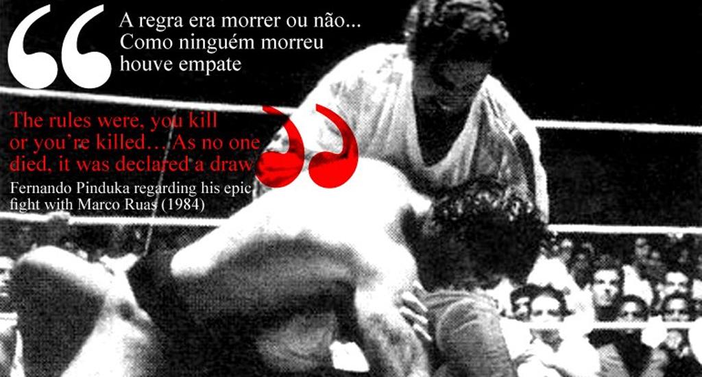 Famous Jiu Jitsu Quotes
