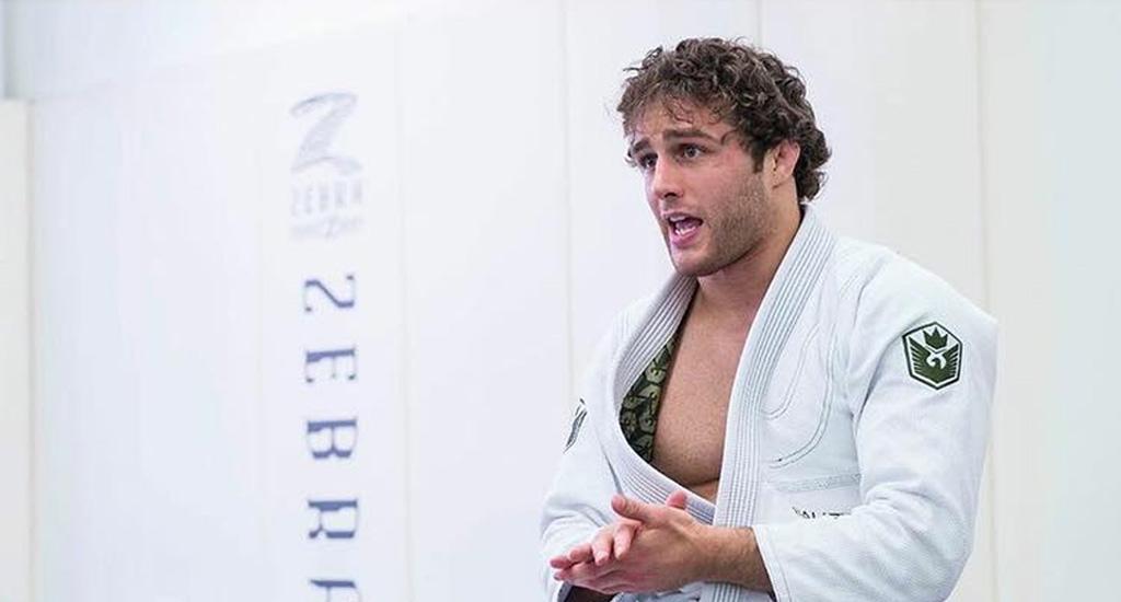 Jonathan Satava