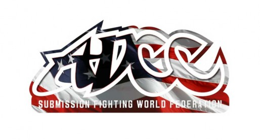ADCC US Trials Date and Location Released