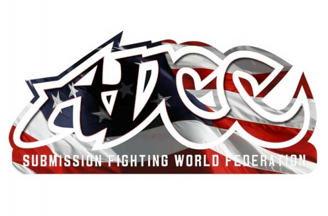 ADCC US Trials Results, East Coast Athletes Rule Tournament