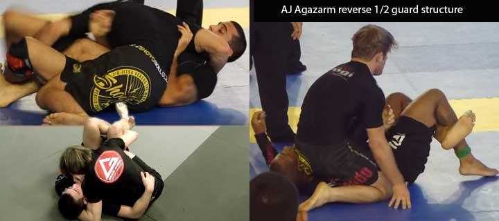 AJ-reverse-halfguard