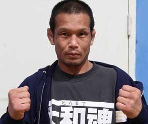 Baret-Yoshida