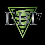 EBI 7 Featherweights Tournament Full Results