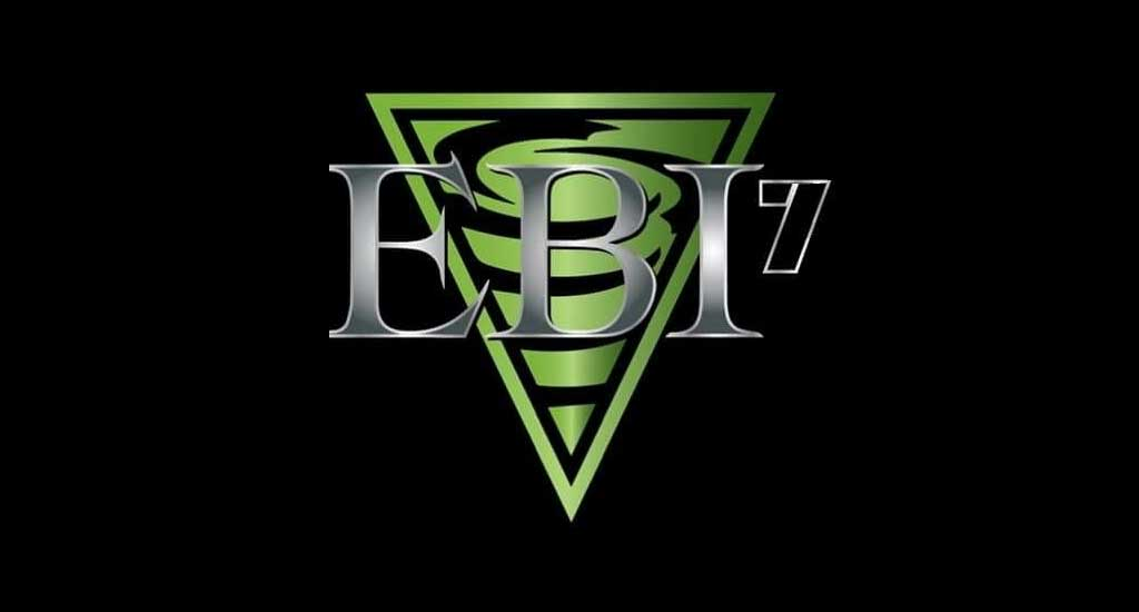 EBI 7 Full Card