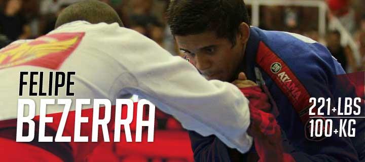 Felipe-Bezerra