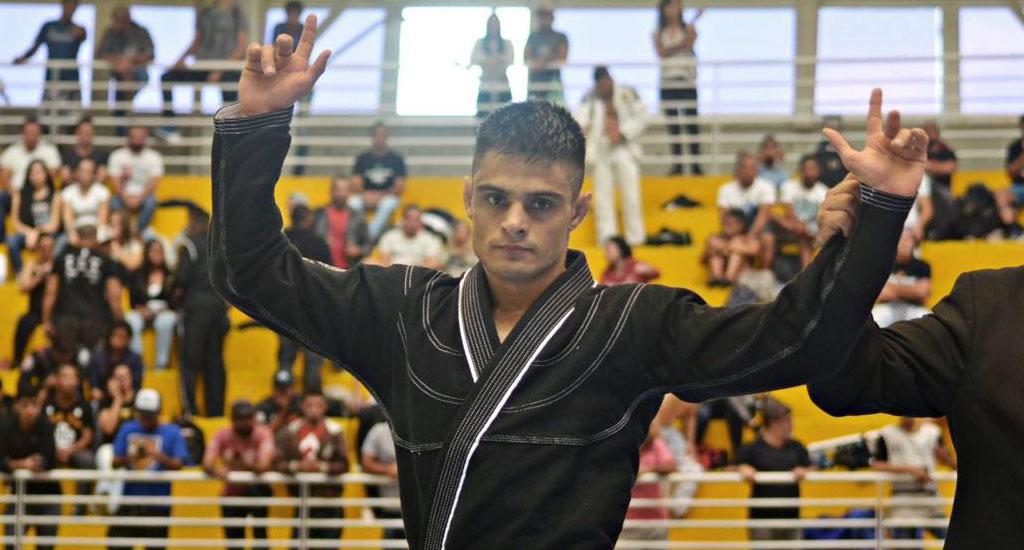 Rafael Mansur
