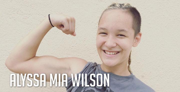Alyssa-Mia-Wilson