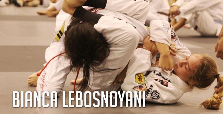 Bianca-LeBosnoyani