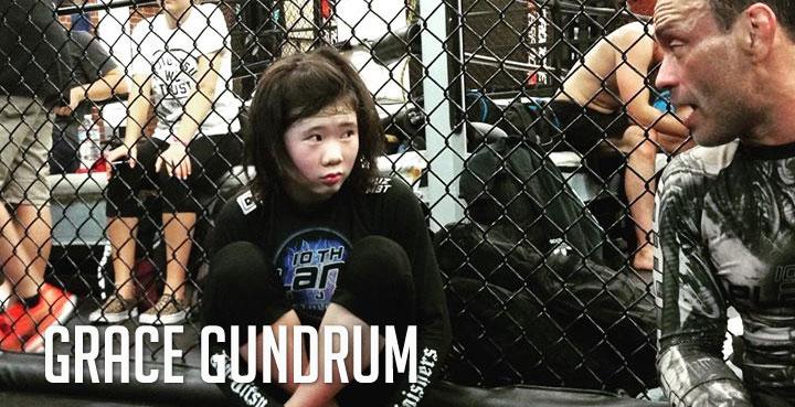 Grace-Gundrum