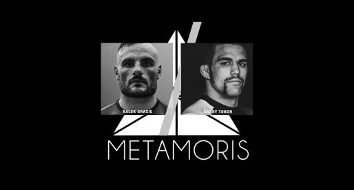 Metamoris 7, Tonon Vs. Gracie Full Results