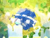 Top Rising Black Belts From Brazil