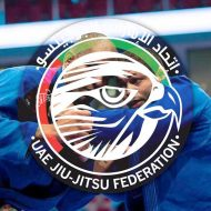 UAEJJF World Pro 2018 Results