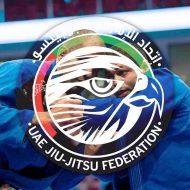 Abu Dhabi Grand Slam Tokyo, Japan Date Set!