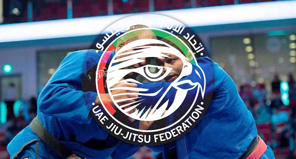 UAEJJF World Pro Results: Finals Decided