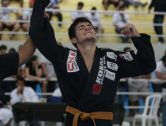 BJJ's Most Exciting Brown Belt, Renato Canuto: Addicted to Learning