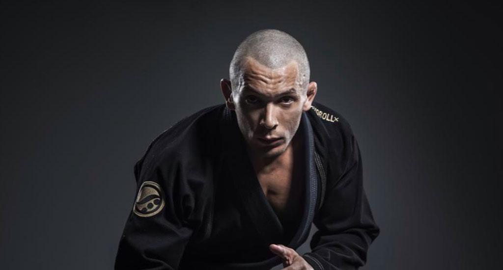 Tiago Bravo