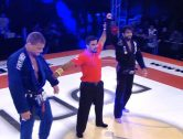 Copa Podio Heavyweight GP Results: Leandro Lo Wins The Triple Crown!