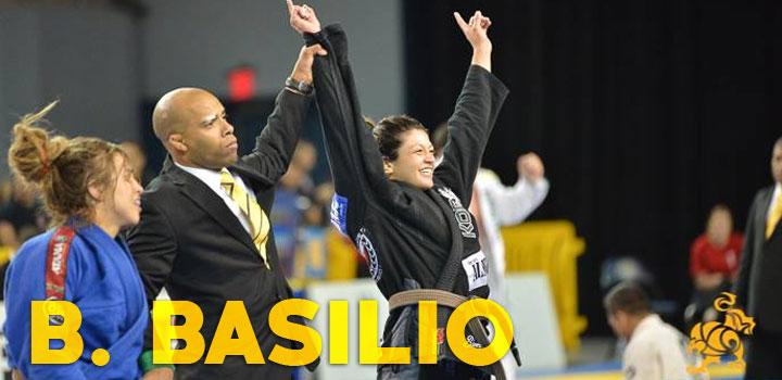 Basilio-top5