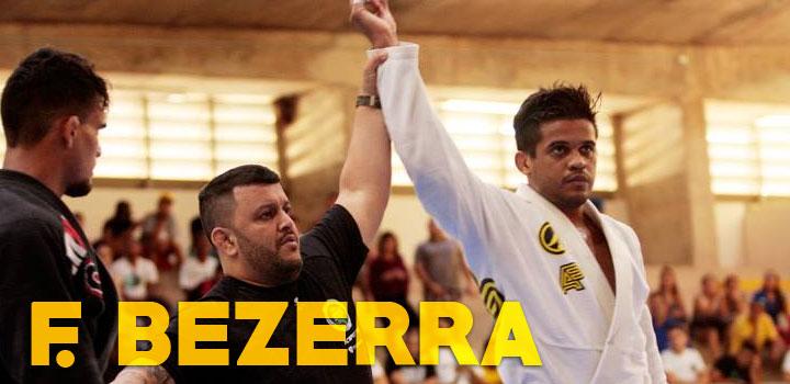 Bezerra-top5