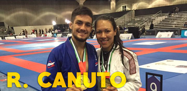 Canuto-top5