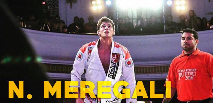 Meregali-top5