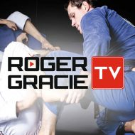 Roger Gracie to Launch Online Training Platform