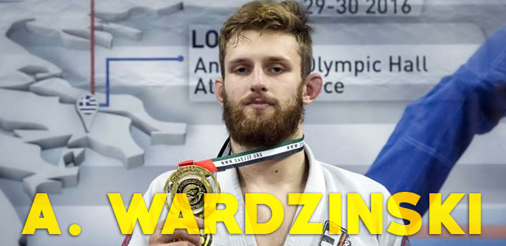 Wardzinski-top5