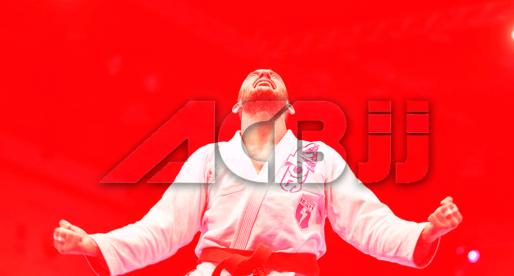 Russian Juggernaut ACBJJ Hits Jiu Jitsu