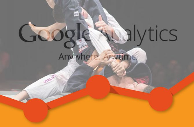 Who Was BJJ's Most Popular Athlete in 2016?