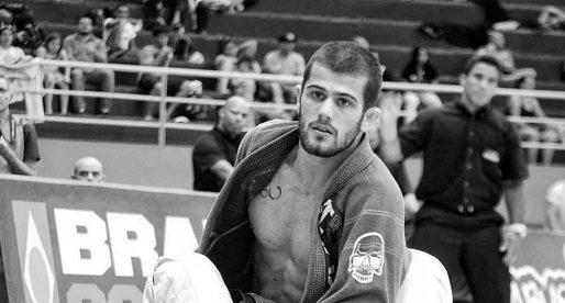 Gabriel Marangoni