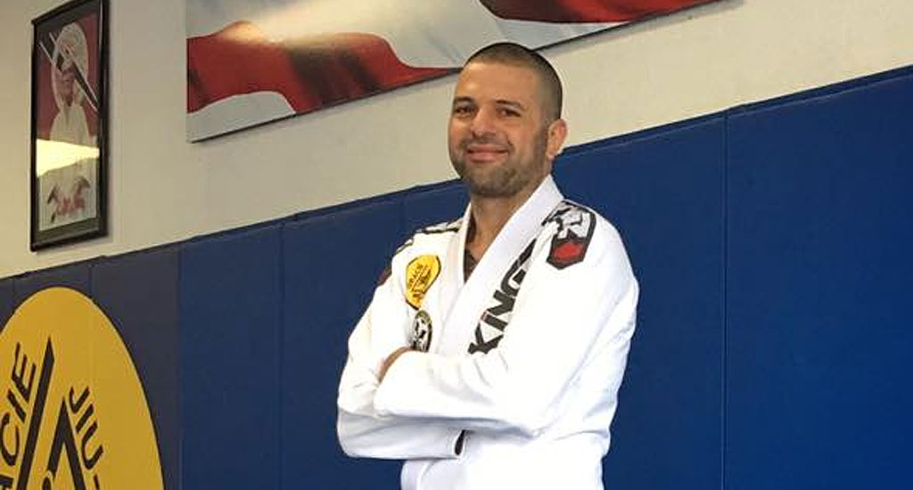 Andre Maracaba