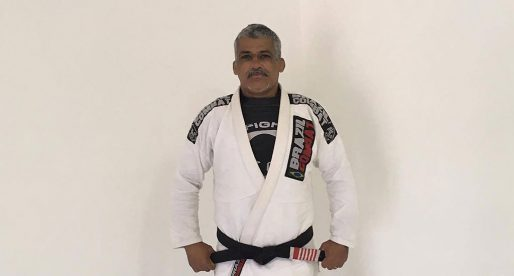 Claudio Joanino