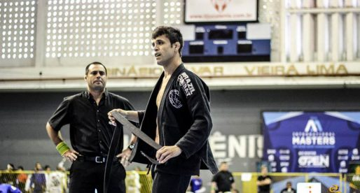Juan Lopes da Silva