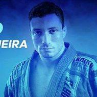 2016 IBJJF World Champ Leo Nogueira Stripped of Title After Failed Drug Test