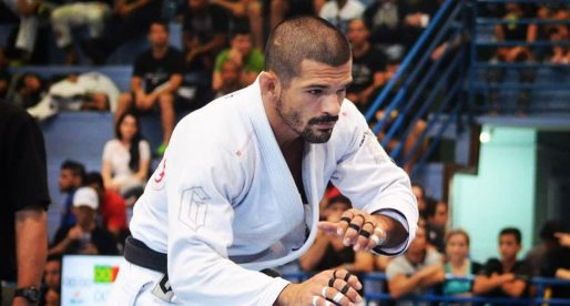 Pedro Mello