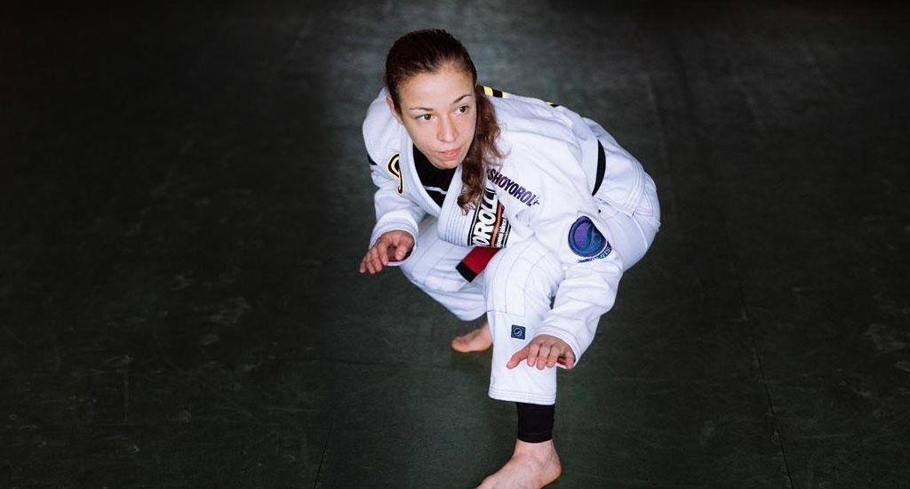 Serena Gabrielli
