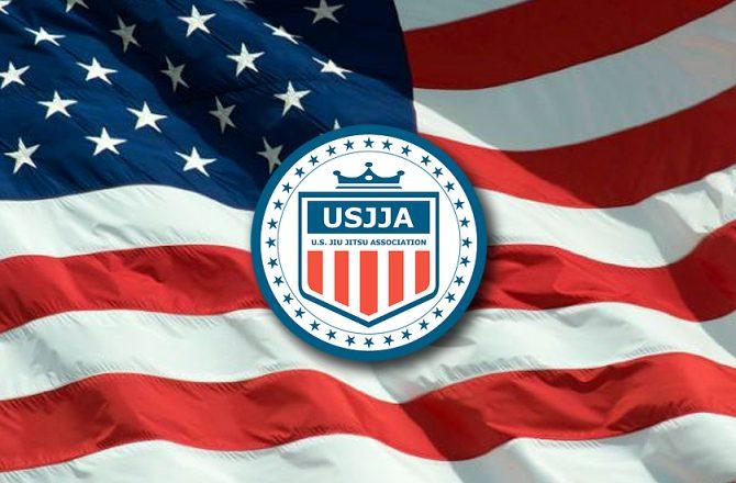 Clarification on the USA Squad Kit Ahead of World Pro
