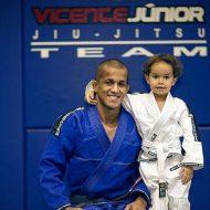 Vicente Junior