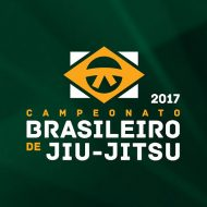 Brazilian Nationals 2017: Epic Performances by Lo, Canuto and Cobrinha!