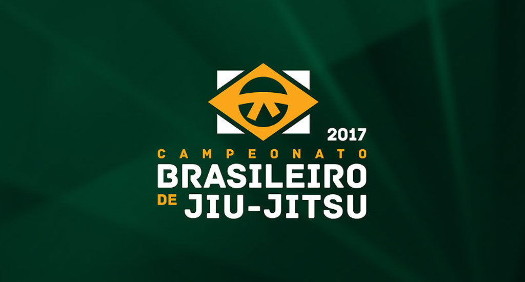 Brazilian Nats This Weekend! 6000 competitors, Cobrinha, Agazarm, Lo, Sousa an Co.