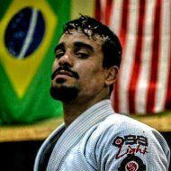 Gilson Nunes